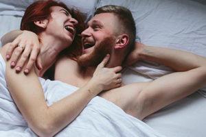 La damiana 5ch aphrodisiaque acheter et effets