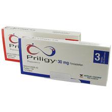 Priligy sapoxetine en pharmacie prix et avis
