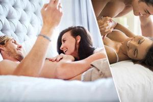 Male extra amazon - avis consommateur et doctissimo