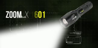 Tacticlight 360 forum, review