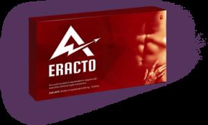 Que vous achetiez au Eracto pharmacie en France