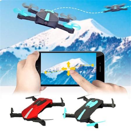 Drone 720X - acheter sur le site officiel du fabricant