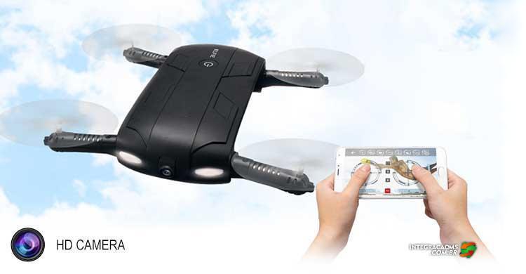 Où acheter Drone 720X Pharmacie, amazon, ebay