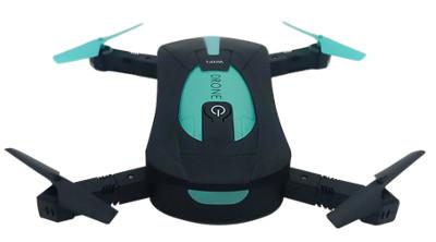 Quest-ce que Drone 720X Prix en France