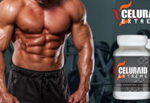 celluraid muscle