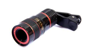 QX9 HD Zoom - la meilleure alternative pour les appartements de photos