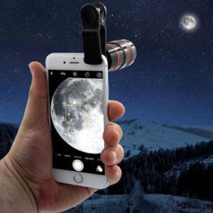QX9 HD Zoom - les commentaires d'utilisateurs satisfaits