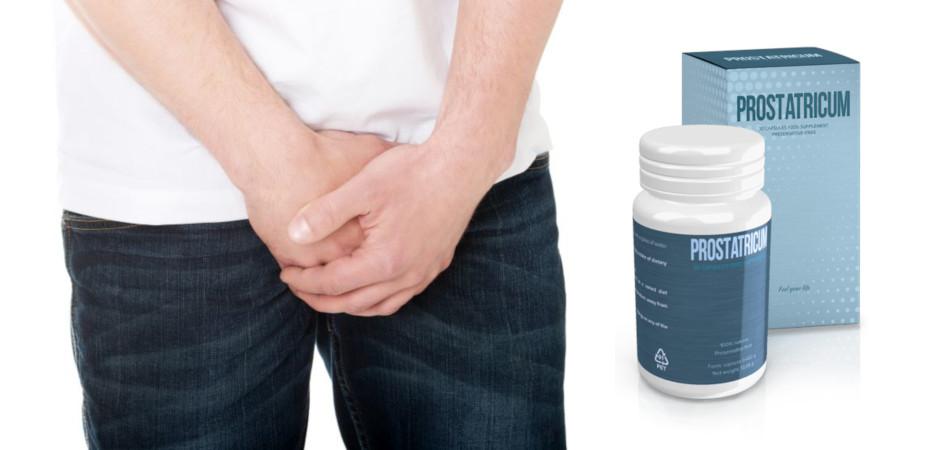 Image result for Prostatricum Avis