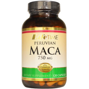 Qu'est-ce que c'est et quels sont les avantages de l'application de la Peruvian Maca?