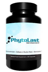 Qu'est-ce que PhytoLast et comment il fonctionne?