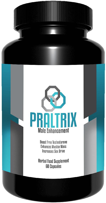 Praltrix avis, effets, prix, où l'acheter en France, en pharmacie