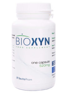 Que c'est et comment fonctionne Bioxyn?