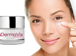 Dermavix - est-ce le meilleur remède pour les rides? combien ça coûte, où pouvez-vous acheter? en ligne ou en magasin?