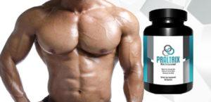 Praltrix - est-il réellement efficace, les effets secondaires et les résultats. Où pouvez-vous acheter? En ligne ou en magasin?