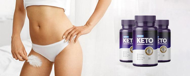 L'utilisation du médicament Purefit KETO effets pour obtenir les meilleurs