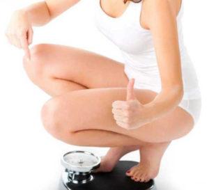 Combien de temps attendre les premiers résultats après l'utilisation régulière du médicament Dietonus?