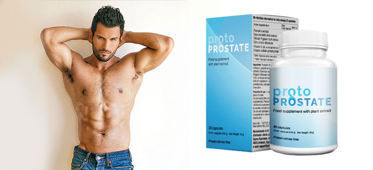 Avis des médecins sur le médicament Protoprostate forum