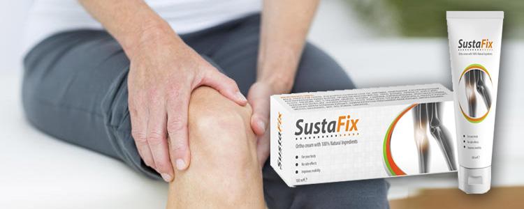 Où pouvez-vous acheter Sustafix test? Est-il intéressant d'acheter?