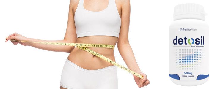 Où acheter Detosil slimming ou cheter? Est-il intéressant d'acheter?