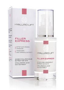 Hyalurolift : effets, prix, composition, avis et où l'acheter en France ?