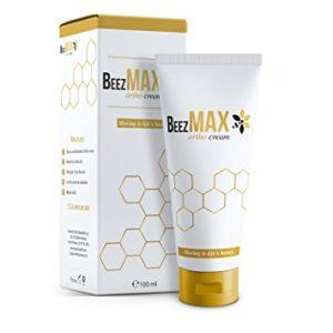 Qu'est-ce que BeezMAX avis et comment l'utilisez-vous?
