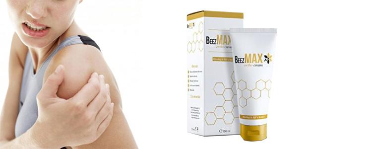 Que pensent les gens de BeezMAX crème? Est-il intéressant d'acheter?