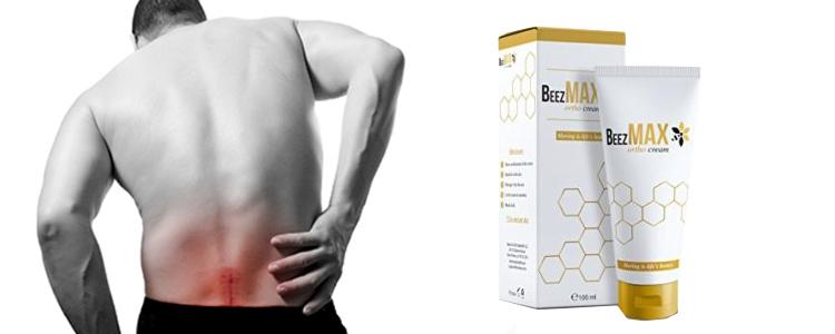 Où pouvez-vous acheter BeezMAX ortho cream forum? Est-il disponible en ligne?
