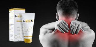 BeezMAX - ingrédients, effets et effets secondaires, prix , opinions, avis, Où acheter
