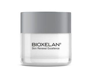 Qu'est-ce que Bioxelan avis et comment ça fonctionne?
