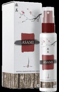 Qu'est-ce que Asami en France et comment ça fonctionne?