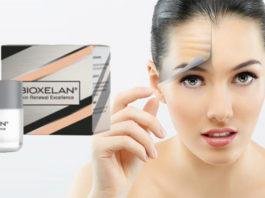 Bioxelan - ingrédients, prix, effets, opinions et avis, où l'acheter