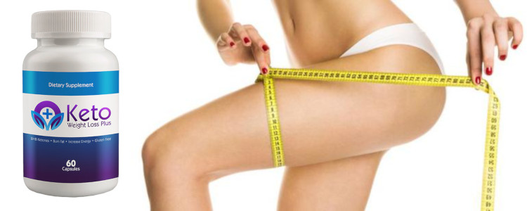 Qu ' est-ce que Keto Weight Loss Plus acheter? Est-il réellement efficace?
