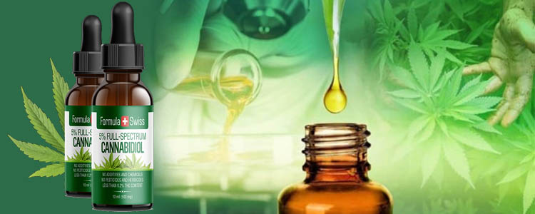 Quel est le prix du Kannabidiol CBD Oil en pharmacie?