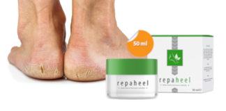 RepaHeel - combien ça coûte ? Où acheter ?