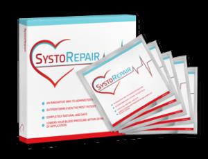 Qu'est-ce que SystoRepair forum et comment ça fonctionne?