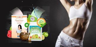 Gluco Trim - avis, comment utiliser, comment cela fonctionne, les effets, les effets secondaires