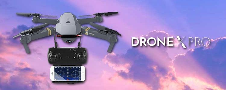 Que pensent les gens de DroneX Pro? Est-il intéressant d'acheter?