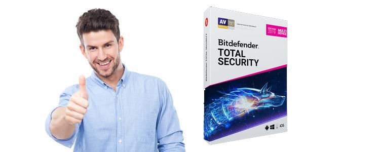 Où pouvez-vous acheter Bitdefender? Est-il même la peine d'acheter?
