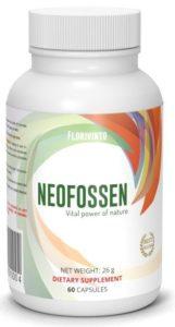 Qu'est-ce que Neofossen et comment l'utilisez-vous?