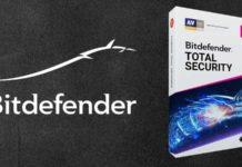 BitDefender - avis, comment l'utiliser, où l'acheter, est-il libre, prix