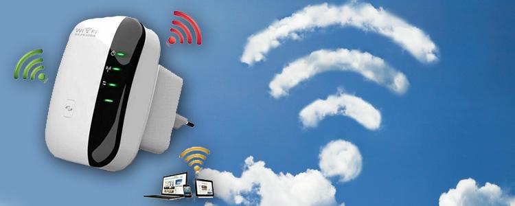 Qu'est-ce que Fast Wifi et pourquoi est-il si populaire?