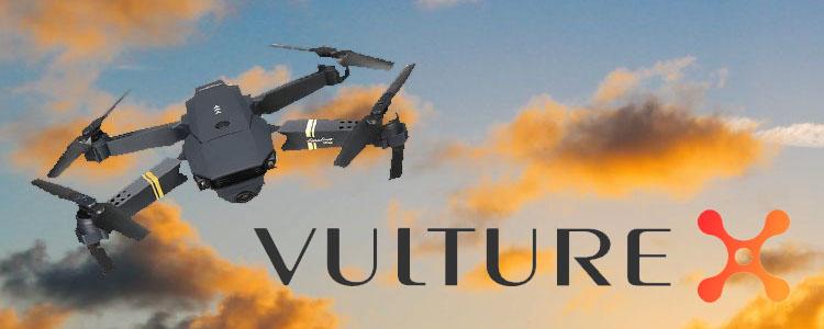Qu'est-ce que VultureX? Pourquoi est-il si populaire?