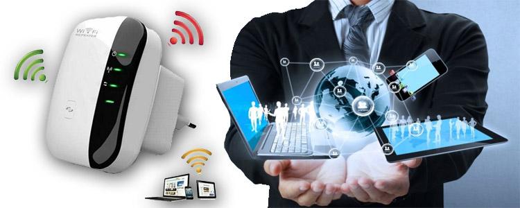 Comment utilisez-vous Fast Wifi? Est-il intéressant d'acheter?