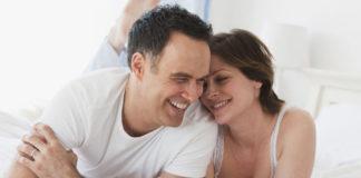 Impuissance sexuelle - Apprenez à aider votre partenaire