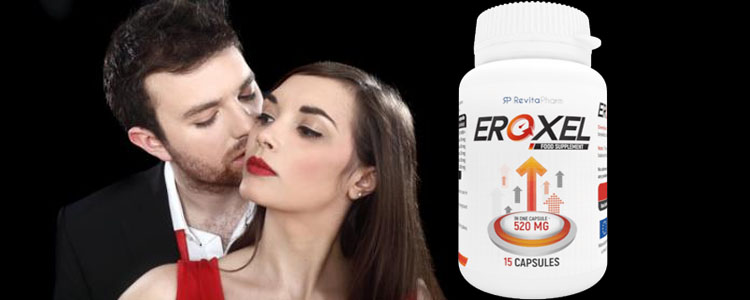 Quel est le prix de L' Eroxel? Est-il cher?