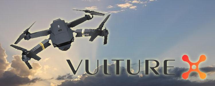 Que pensent les gens de VultureX? Est-il intéressant d'acheter?