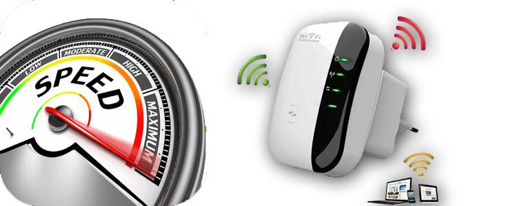 Que pensent les gens de Fast Wifi? Est-ce un bon produit?