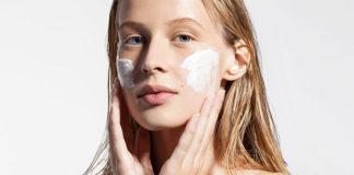 As 10 Dicas de Como se Livrar da Acne naturellement