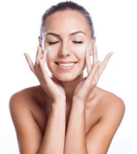 Découvrez comment se débarrasser des points noirs, de l'acné et de l'acné en utilisant du bicarbonate de sodium