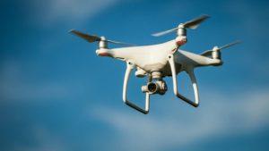 3 choses que vous devez savoir avant d'acheter votre drone